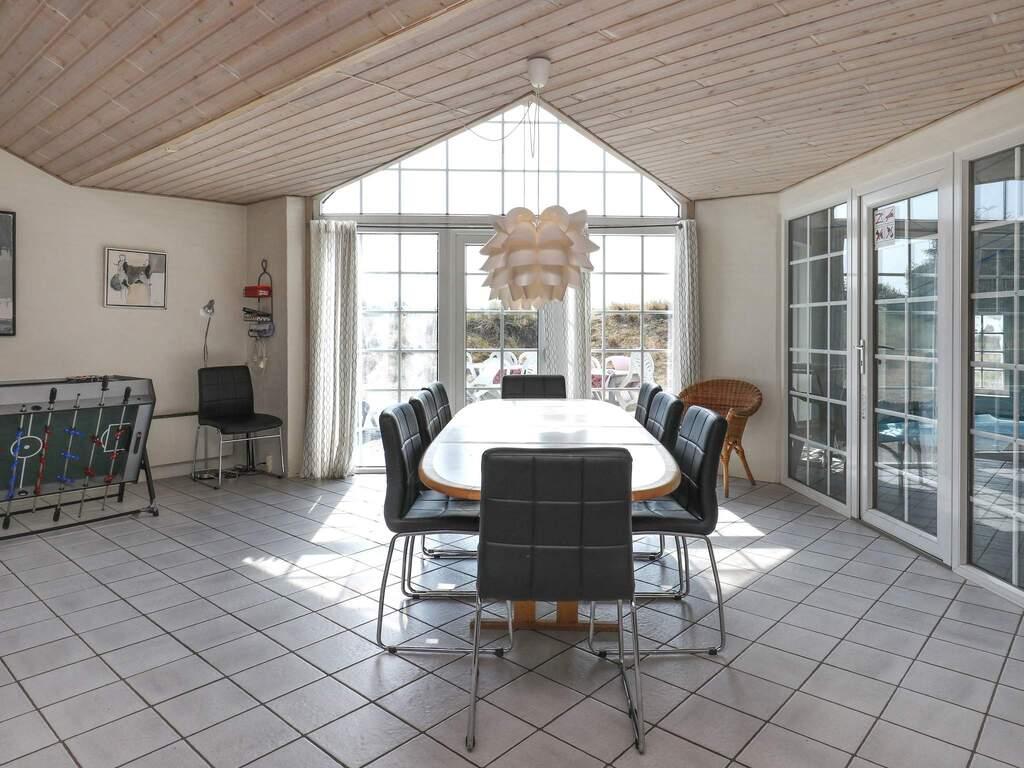 Zusatzbild Nr. 05 von Ferienhaus No. 39933 in Ringk�bing