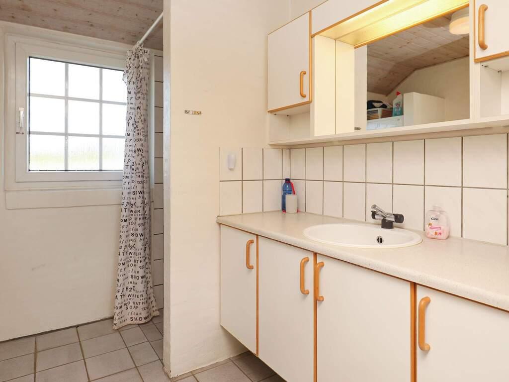Zusatzbild Nr. 06 von Ferienhaus No. 39933 in Ringk�bing