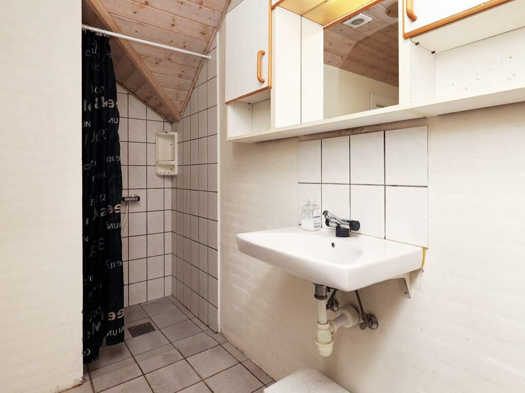 Zusatzbild Nr. 07 von Ferienhaus No. 39933 in Ringk�bing