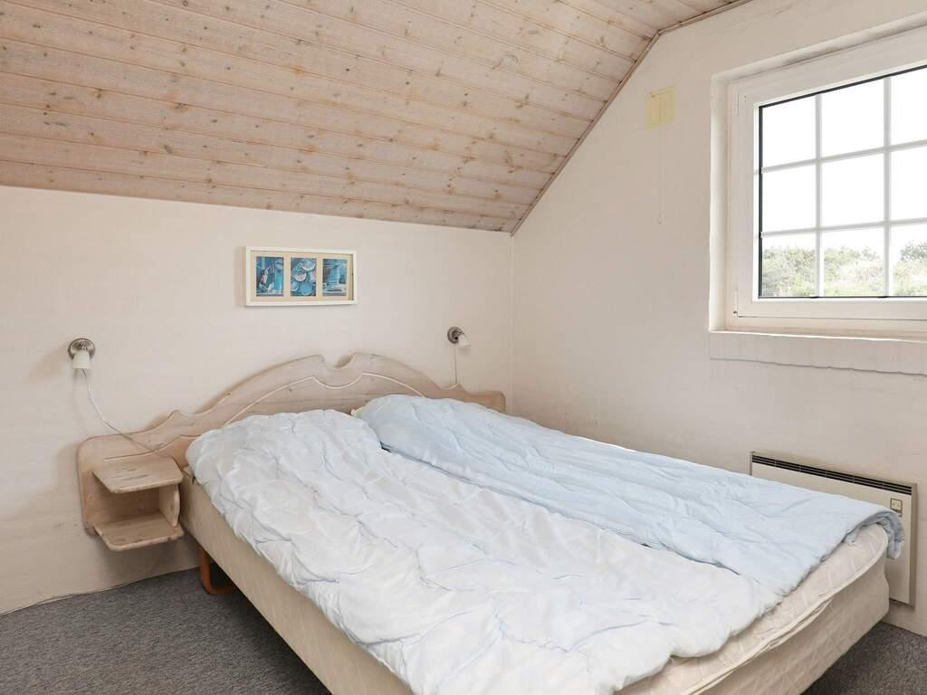Zusatzbild Nr. 08 von Ferienhaus No. 39933 in Ringk�bing