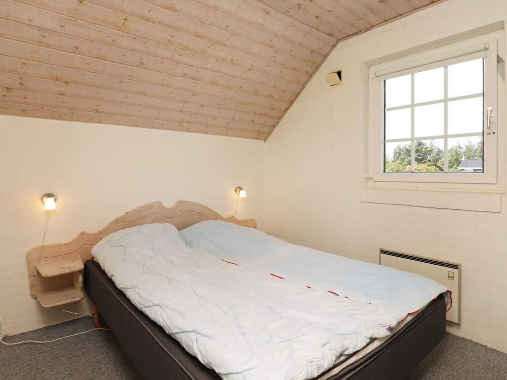 Zusatzbild Nr. 09 von Ferienhaus No. 39933 in Ringk�bing