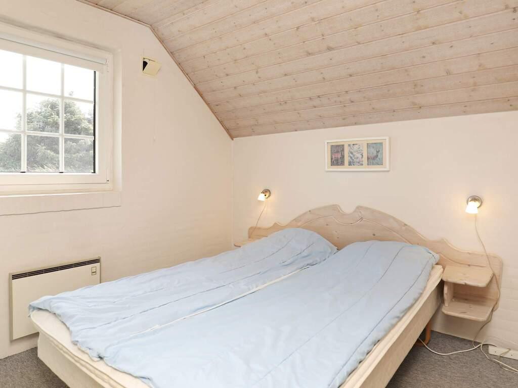 Zusatzbild Nr. 10 von Ferienhaus No. 39933 in Ringk�bing