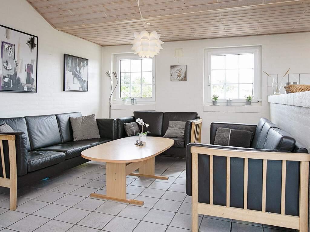 Zusatzbild Nr. 12 von Ferienhaus No. 39933 in Ringk�bing