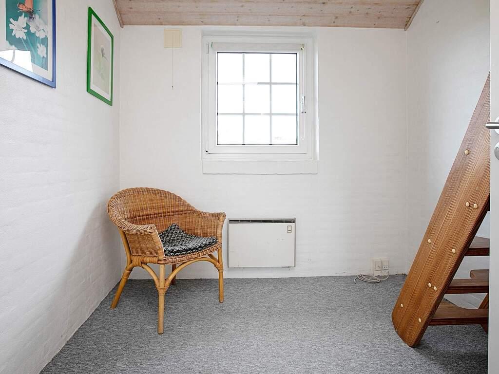 Zusatzbild Nr. 13 von Ferienhaus No. 39933 in Ringk�bing