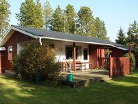 Ferienhaus No. 39935 in Hadsund in Hadsund - kleines Detailbild