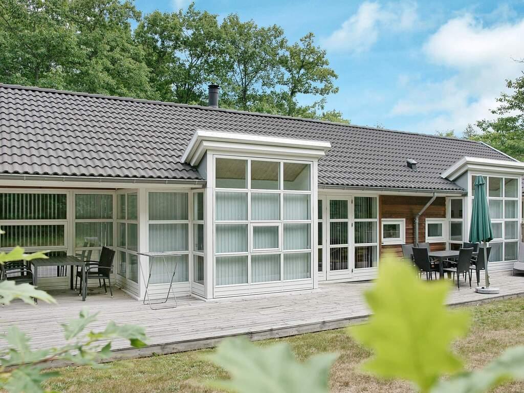 Zusatzbild Nr. 01 von Ferienhaus No. 39936 in Hasle