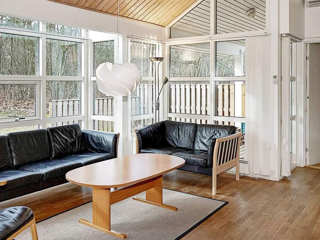Zusatzbild Nr. 02 von Ferienhaus No. 39936 in Hasle