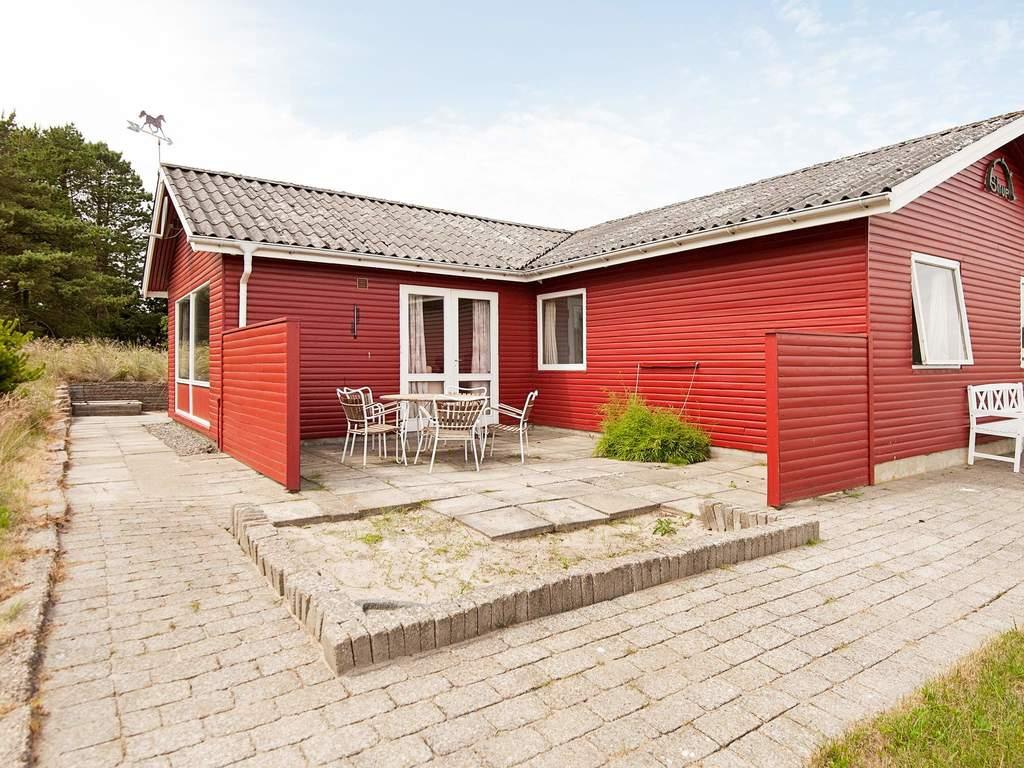 Zusatzbild Nr. 01 von Ferienhaus No. 39944 in Rømø