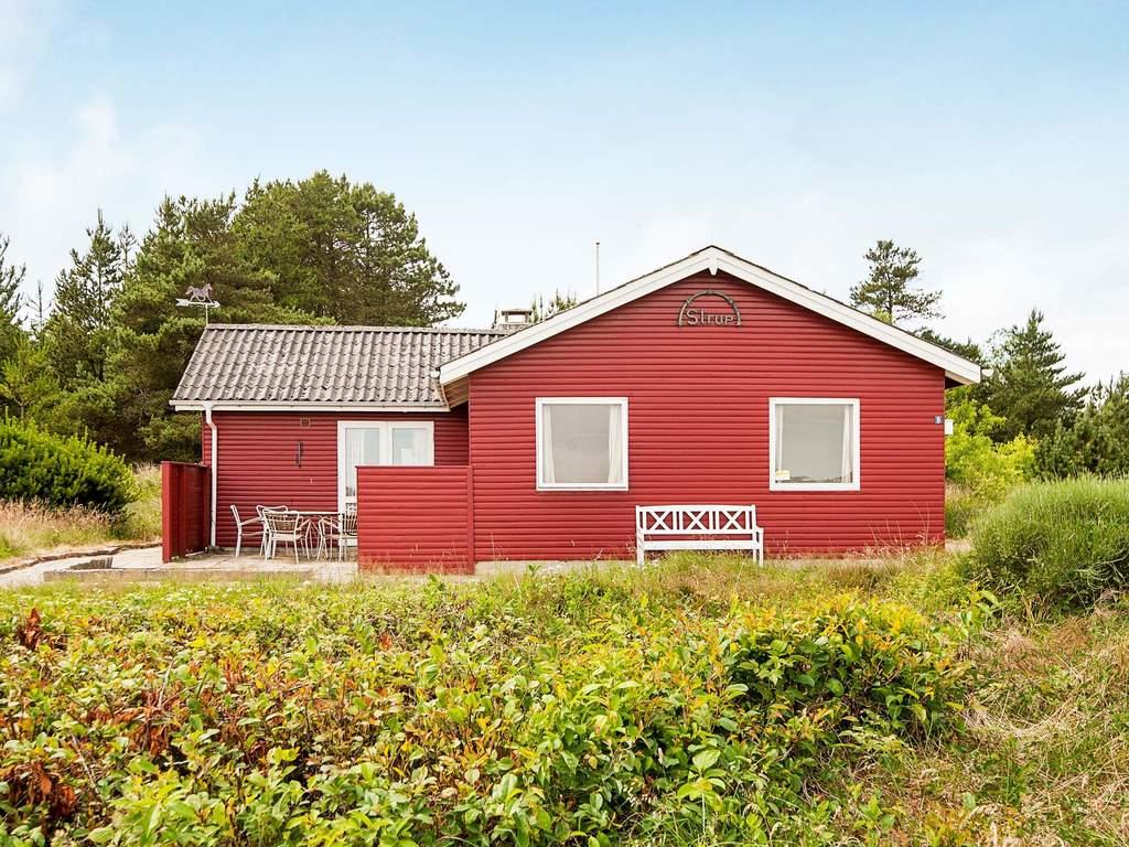 Zusatzbild Nr. 02 von Ferienhaus No. 39944 in Rømø