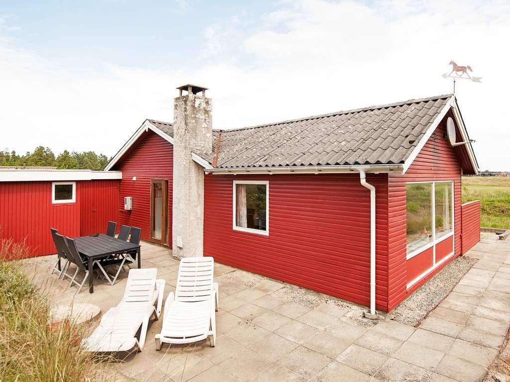 Zusatzbild Nr. 03 von Ferienhaus No. 39944 in Rømø
