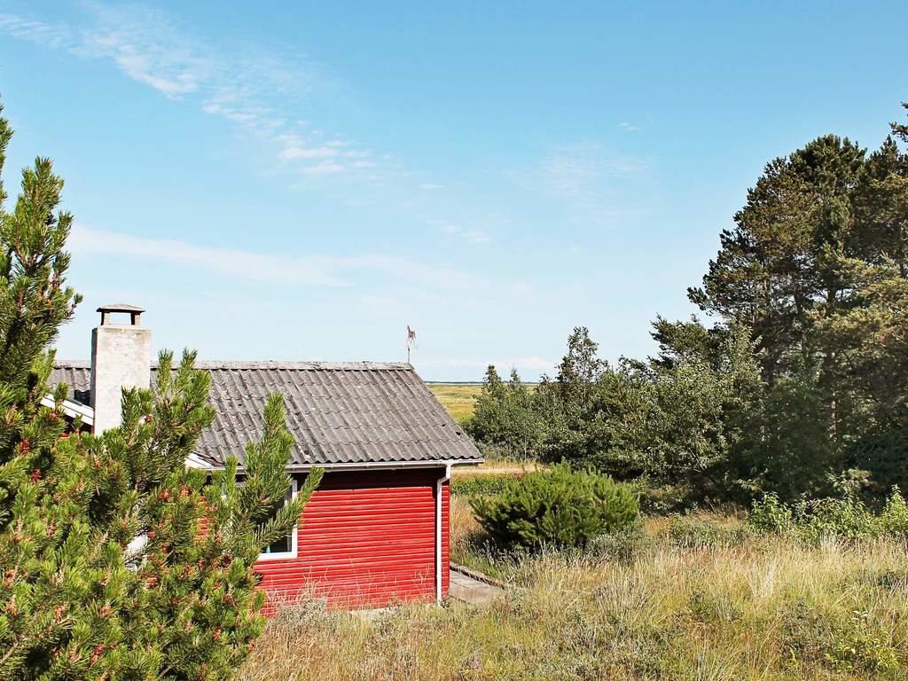 Zusatzbild Nr. 08 von Ferienhaus No. 39944 in Rømø