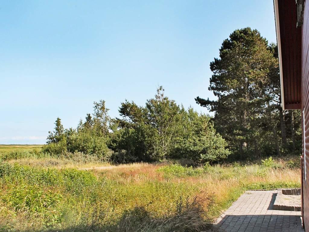 Zusatzbild Nr. 11 von Ferienhaus No. 39944 in Rømø
