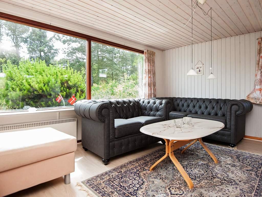 Zusatzbild Nr. 13 von Ferienhaus No. 39944 in Rømø