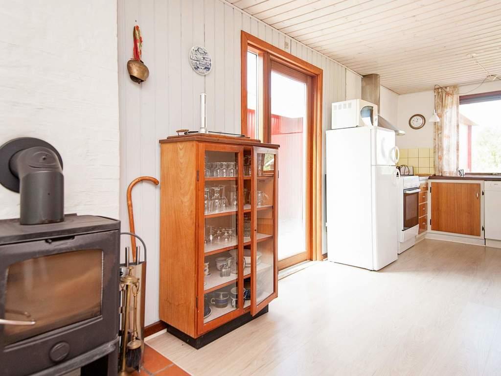 Zusatzbild Nr. 14 von Ferienhaus No. 39944 in Rømø