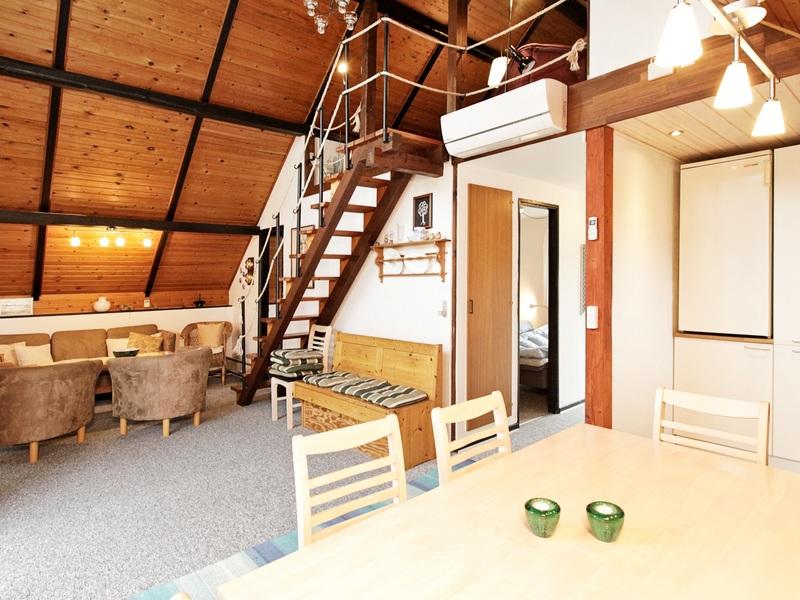 Zusatzbild Nr. 07 von Ferienhaus No. 39946 in R�m�