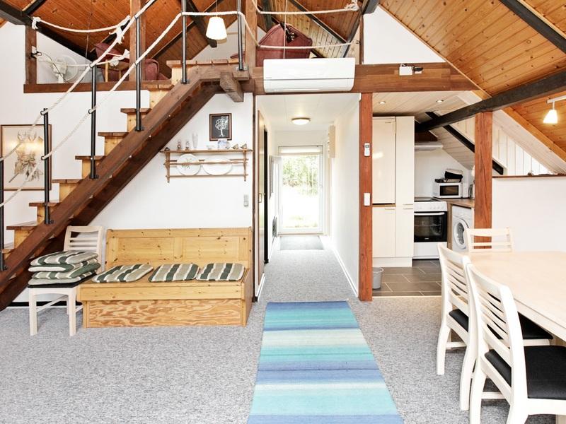 Zusatzbild Nr. 08 von Ferienhaus No. 39946 in R�m�