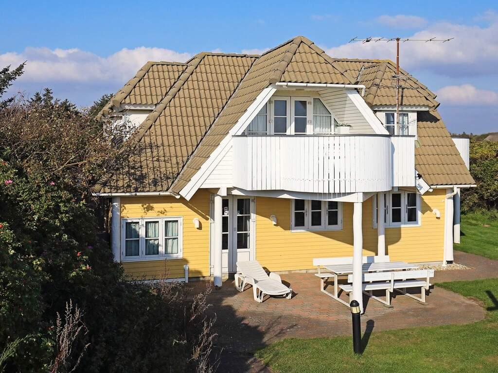 Zusatzbild Nr. 01 von Ferienhaus No. 39956 in Blåvand