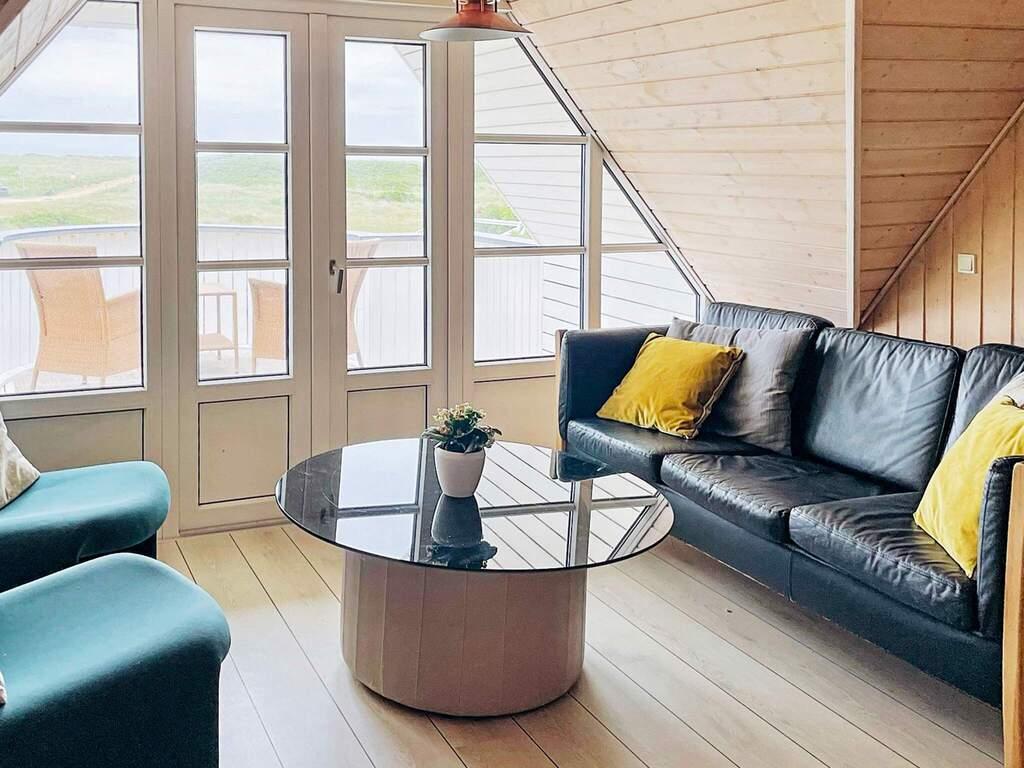 Zusatzbild Nr. 02 von Ferienhaus No. 39956 in Blåvand