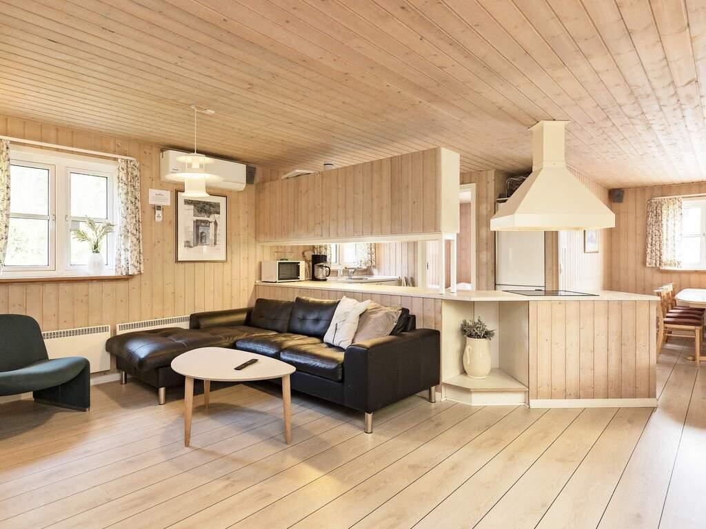 Zusatzbild Nr. 06 von Ferienhaus No. 39956 in Blåvand