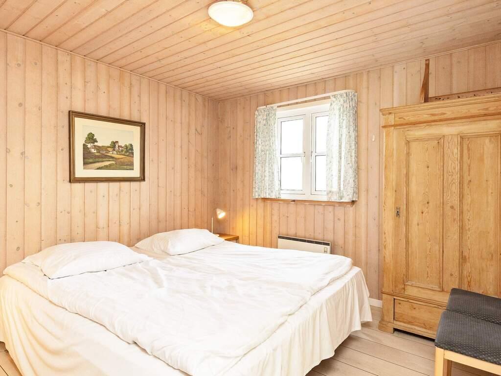 Zusatzbild Nr. 11 von Ferienhaus No. 39956 in Blåvand