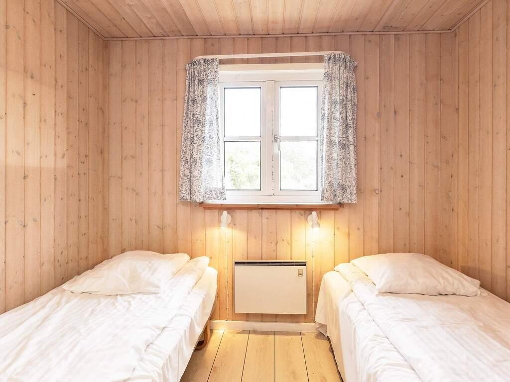 Zusatzbild Nr. 12 von Ferienhaus No. 39956 in Blåvand