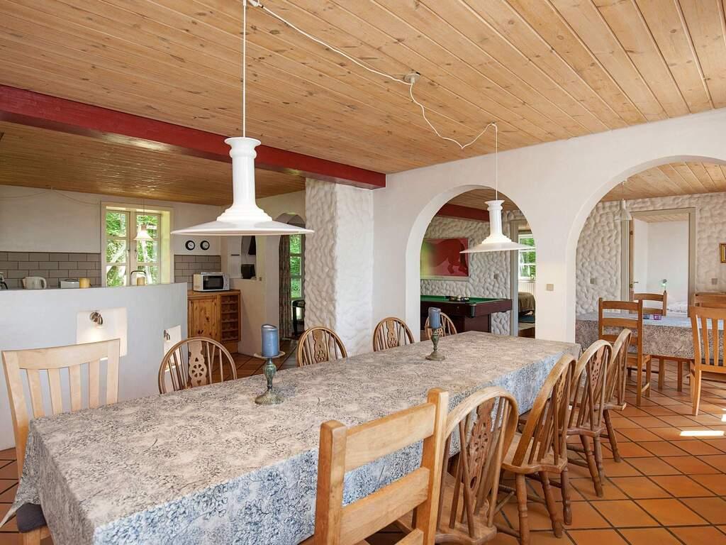 Zusatzbild Nr. 03 von Ferienhaus No. 40039 in Thyholm