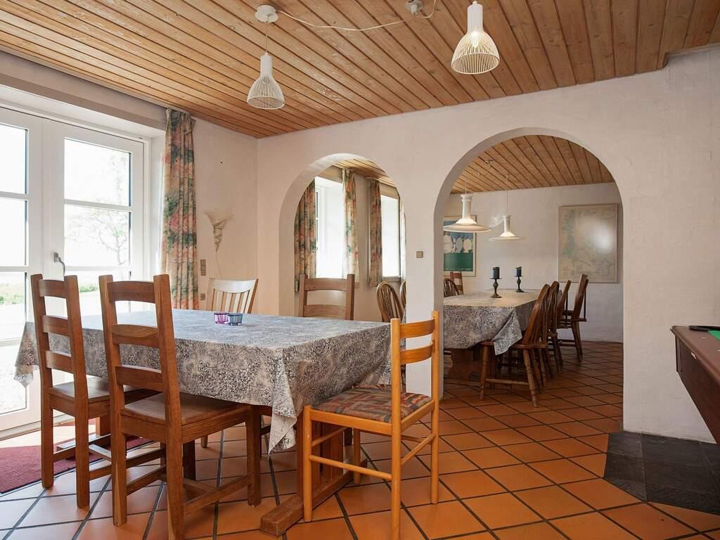 Zusatzbild Nr. 04 von Ferienhaus No. 40039 in Thyholm