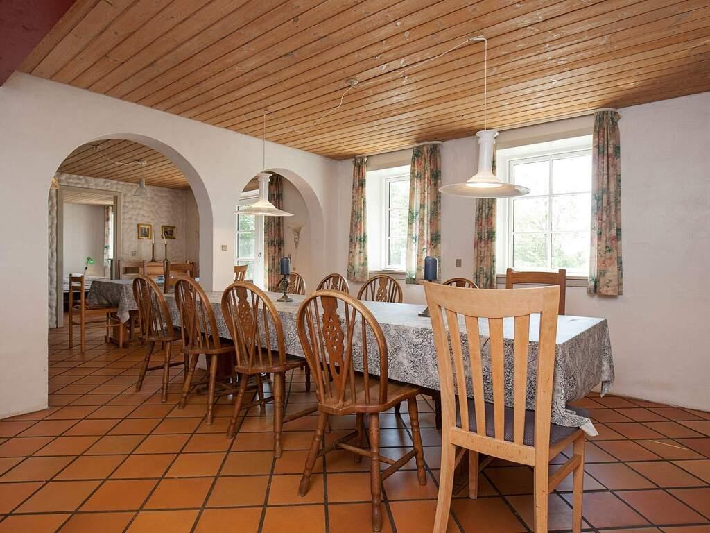 Zusatzbild Nr. 05 von Ferienhaus No. 40039 in Thyholm
