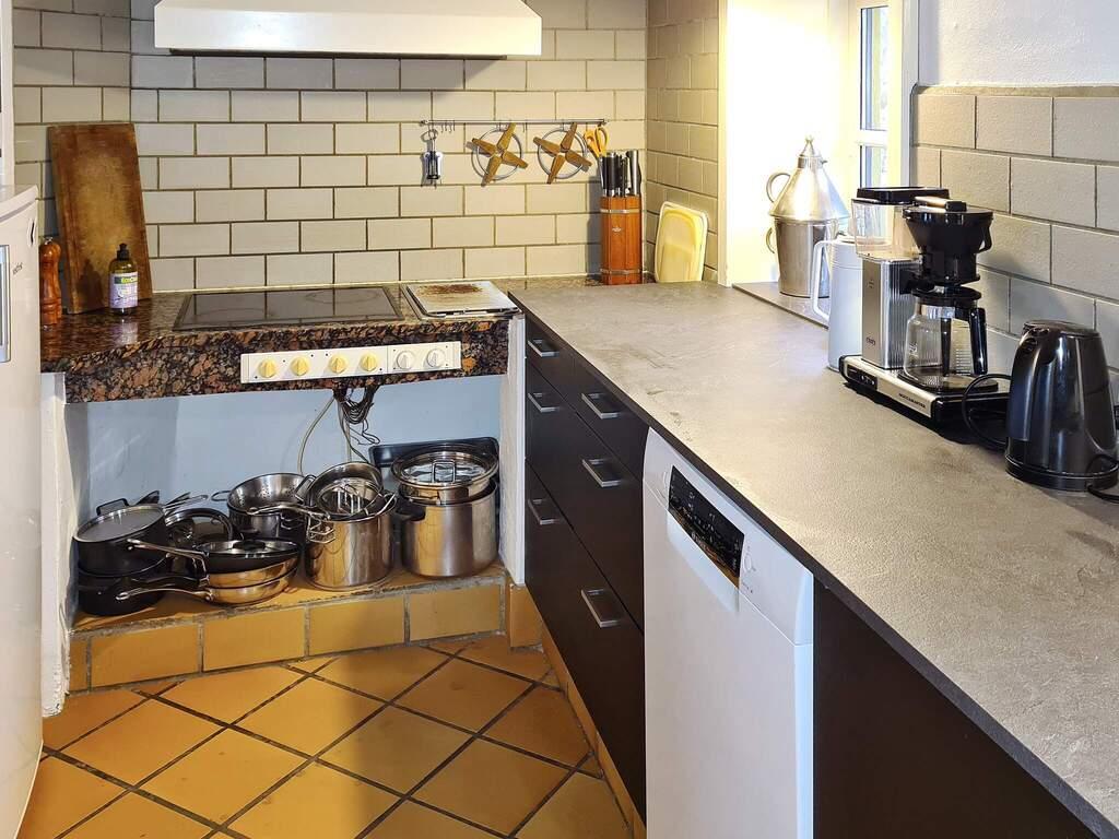 Zusatzbild Nr. 06 von Ferienhaus No. 40039 in Thyholm