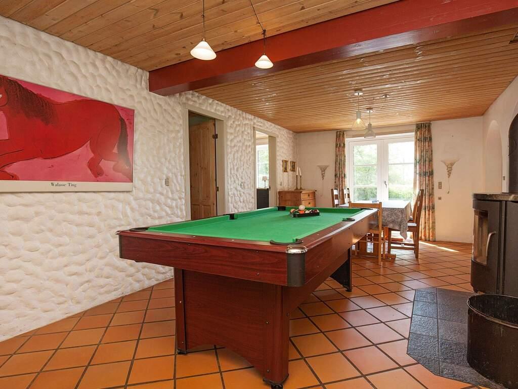 Zusatzbild Nr. 07 von Ferienhaus No. 40039 in Thyholm