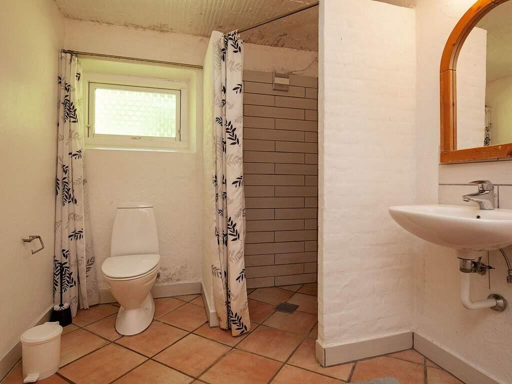 Zusatzbild Nr. 10 von Ferienhaus No. 40039 in Thyholm