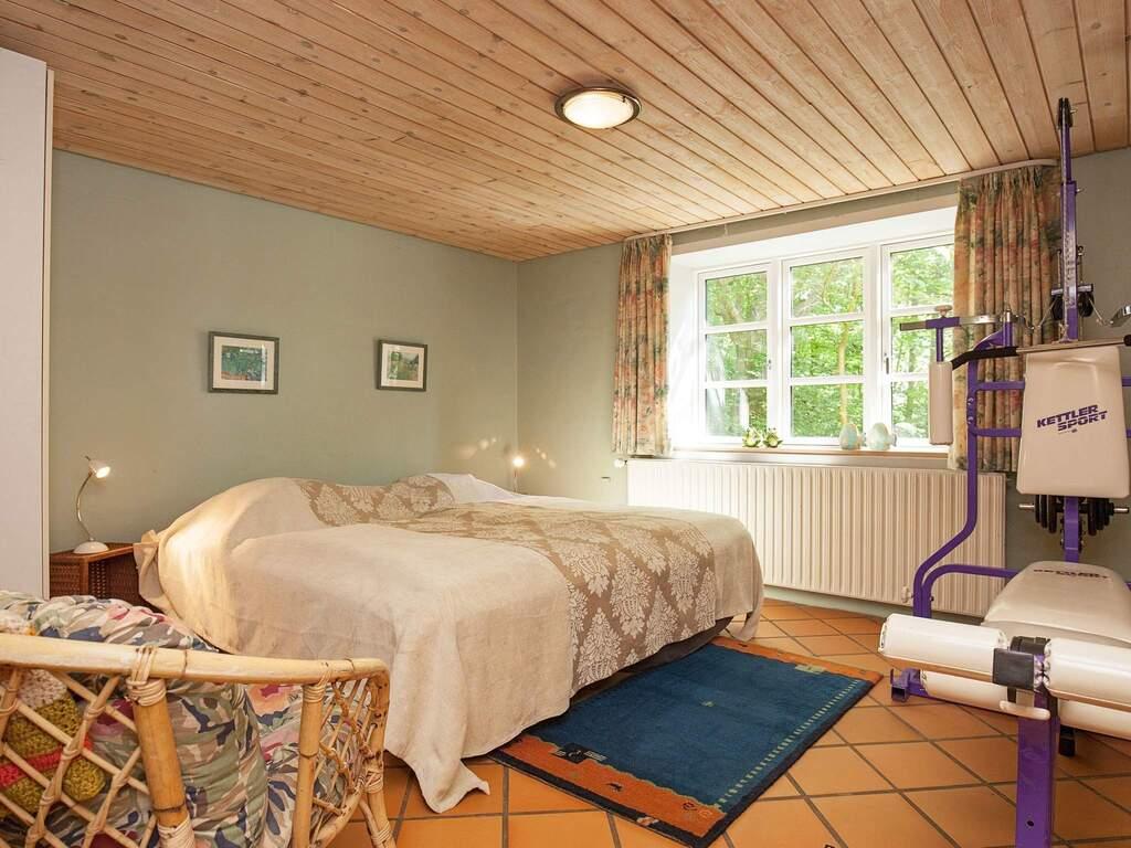 Zusatzbild Nr. 11 von Ferienhaus No. 40039 in Thyholm