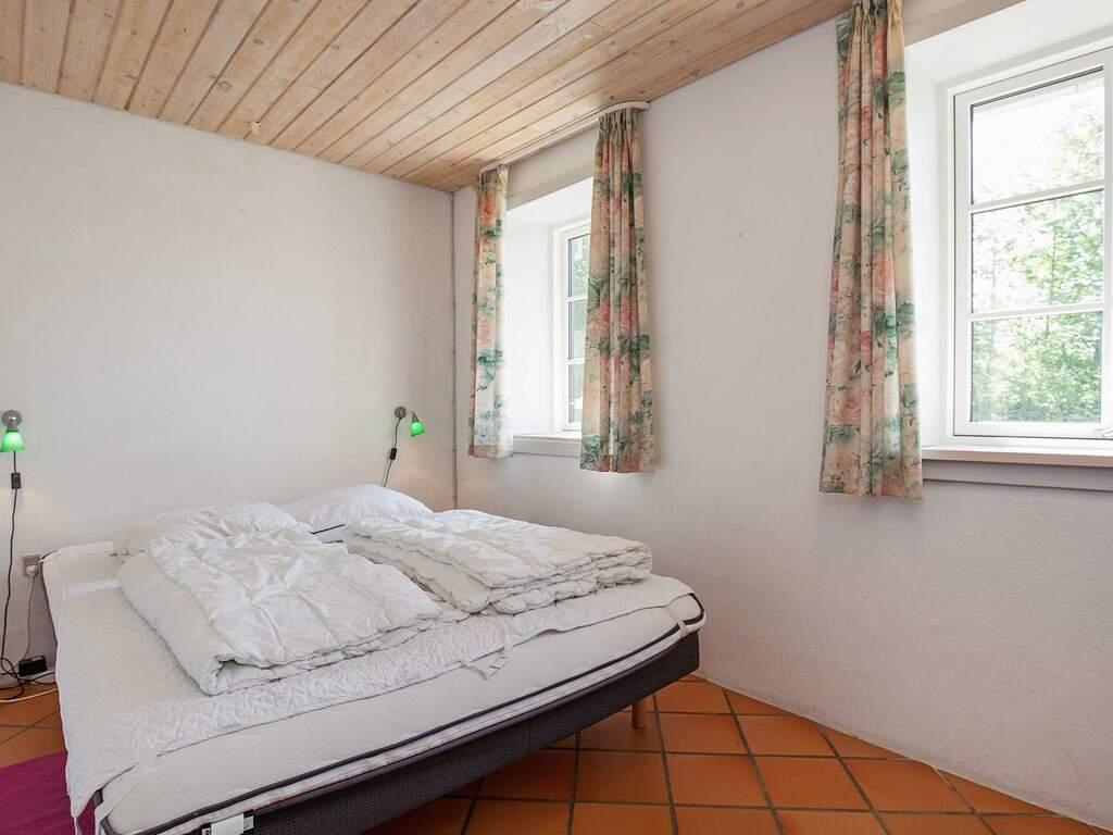 Zusatzbild Nr. 12 von Ferienhaus No. 40039 in Thyholm