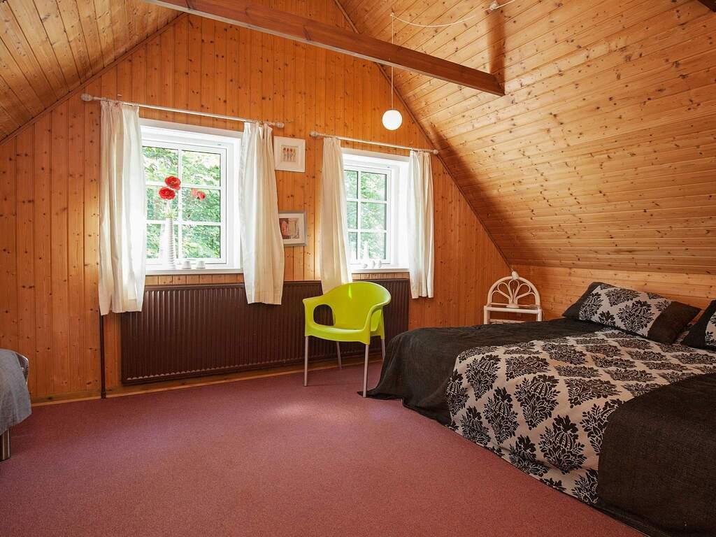 Zusatzbild Nr. 13 von Ferienhaus No. 40039 in Thyholm