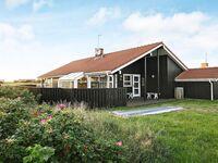 Ferienhaus No. 40043 in Thisted in Thisted - kleines Detailbild