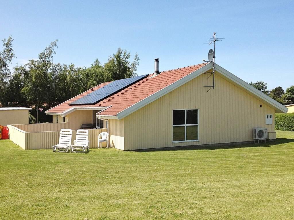 Zusatzbild Nr. 01 von Ferienhaus No. 40077 in Nordborg