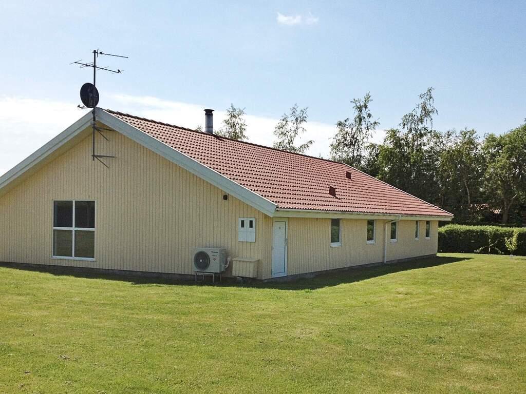 Zusatzbild Nr. 03 von Ferienhaus No. 40077 in Nordborg