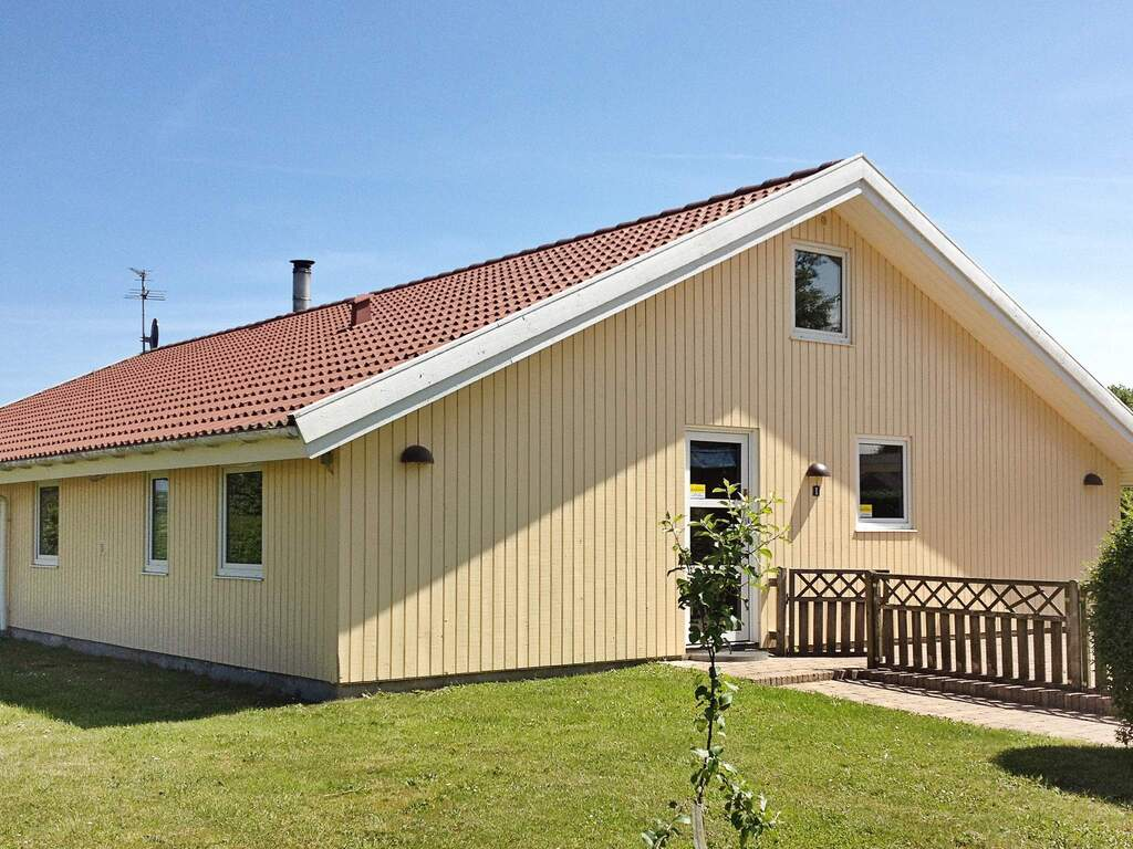 Zusatzbild Nr. 04 von Ferienhaus No. 40077 in Nordborg