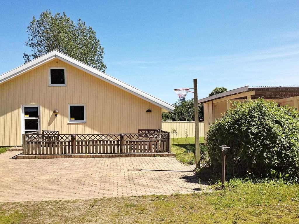 Zusatzbild Nr. 05 von Ferienhaus No. 40077 in Nordborg