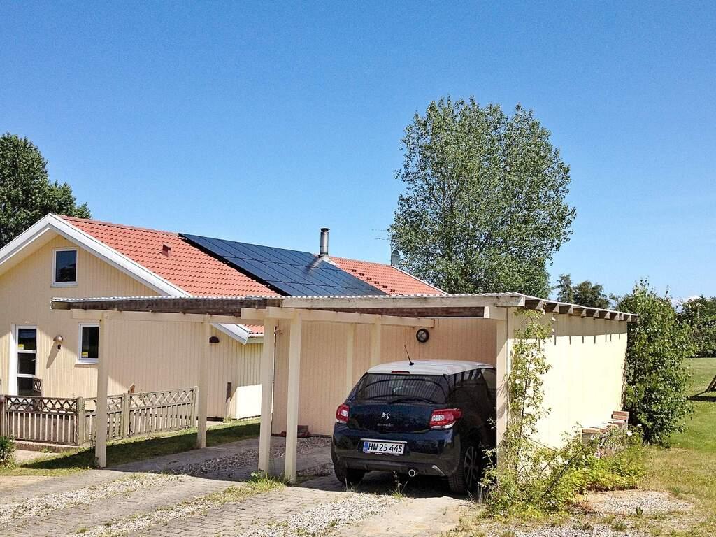 Zusatzbild Nr. 06 von Ferienhaus No. 40077 in Nordborg