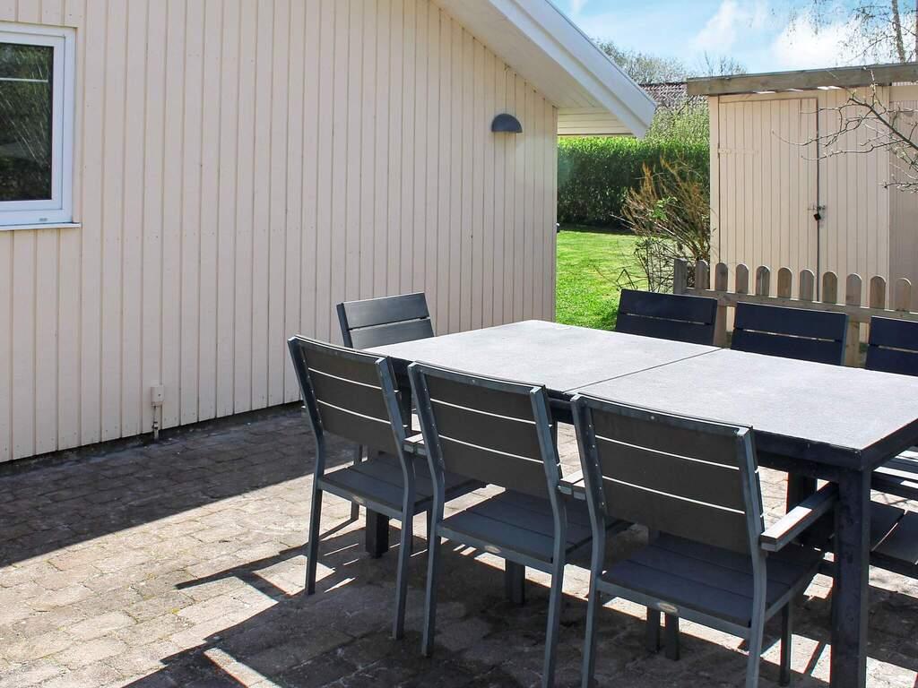 Zusatzbild Nr. 08 von Ferienhaus No. 40077 in Nordborg