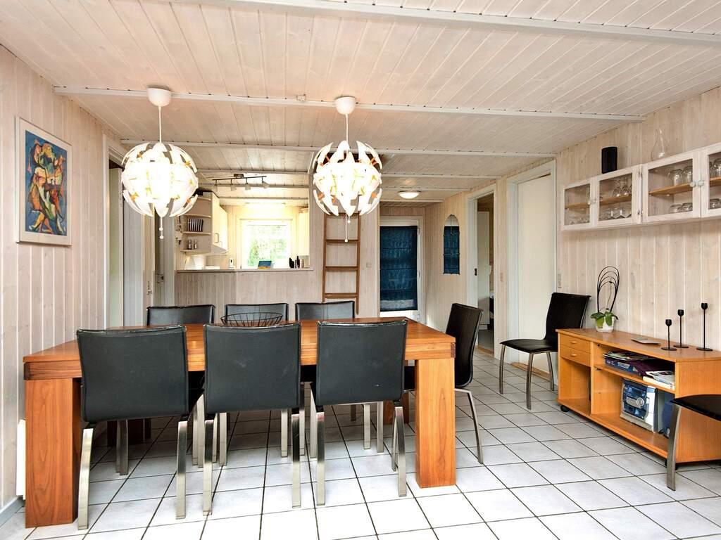 Zusatzbild Nr. 13 von Ferienhaus No. 40077 in Nordborg