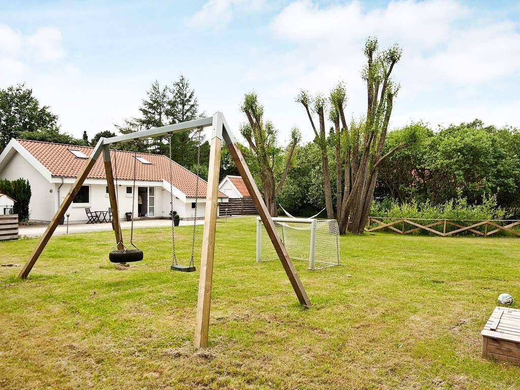 Umgebung von Ferienhaus No. 40080 in Ebeltoft