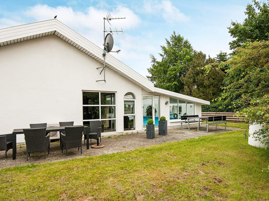 Zusatzbild Nr. 01 von Ferienhaus No. 40080 in Ebeltoft