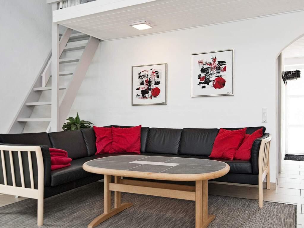 Zusatzbild Nr. 03 von Ferienhaus No. 40080 in Ebeltoft