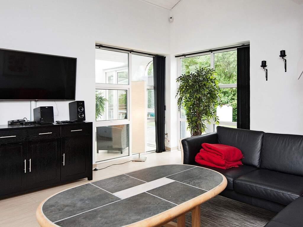 Zusatzbild Nr. 04 von Ferienhaus No. 40080 in Ebeltoft