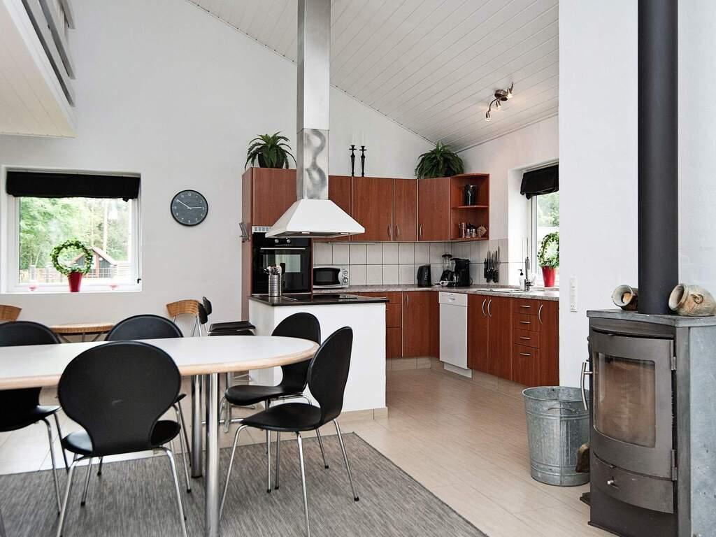 Zusatzbild Nr. 06 von Ferienhaus No. 40080 in Ebeltoft