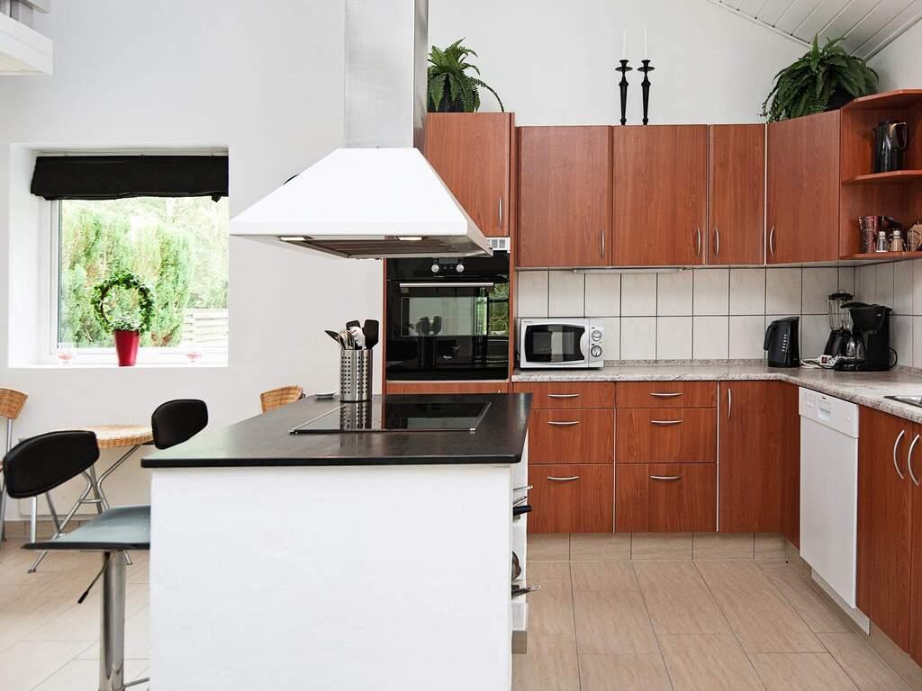 Zusatzbild Nr. 09 von Ferienhaus No. 40080 in Ebeltoft