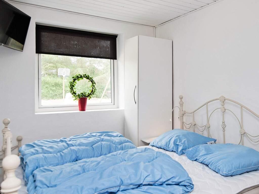 Zusatzbild Nr. 11 von Ferienhaus No. 40080 in Ebeltoft