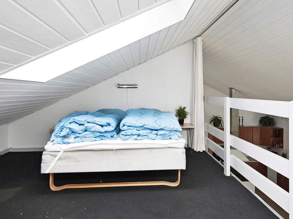 Zusatzbild Nr. 12 von Ferienhaus No. 40080 in Ebeltoft
